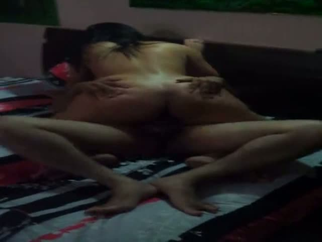 Desi Wife Nude Get Fucked Husband Recording Mms