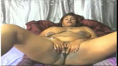 Webcamchat of busty desi girl for lover
