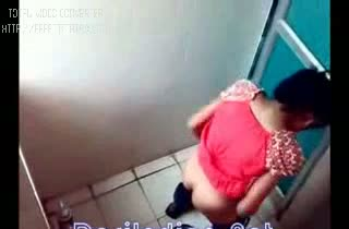 Girls Pissing In Their College Bathroom