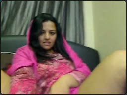 Married housewife night sex chat