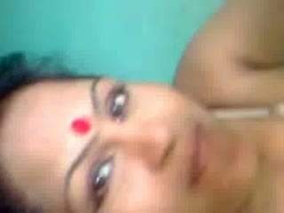 Bengali aunty getting hard fucked by hubby's friend
