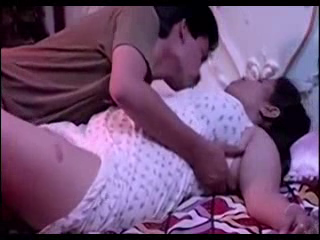 Cheating Mallu Auntie gets fucked by her lover