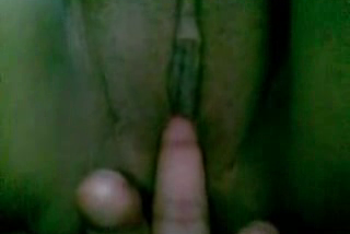 Middle Aged South Indian Couple Fuck Hard Core