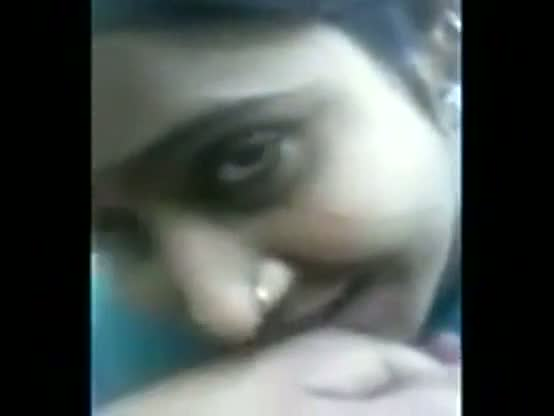 Hyderabad Big boobs aunty outdoor sex with hubby's friend