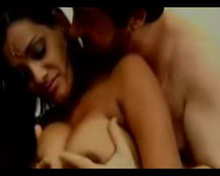 NRI cheating wife oral sex with her Lover
