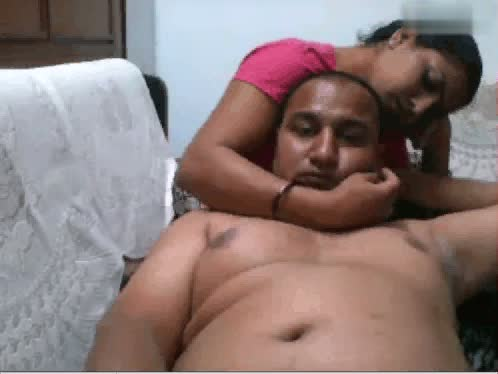 Vijaywada mature bhabhi home sex with her devar absence of hubby