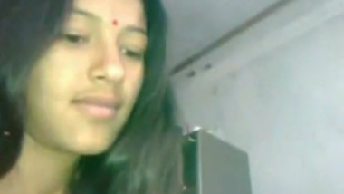 Indian Small Cock Husband