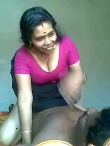 Mallu tight boobs maid home sex with owner