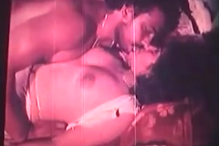 Erotic And Sensual Bollywood Amateur Foreplay Will Make You Horny