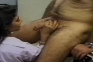 Surat Office Aunty Hardcore Oral Sex With Office Boss