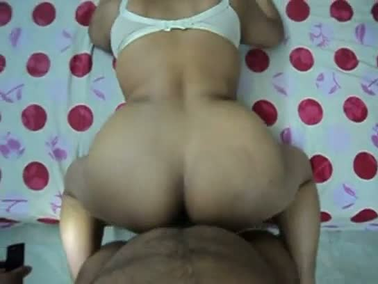 Big ass aunty fucked in various positions by devar