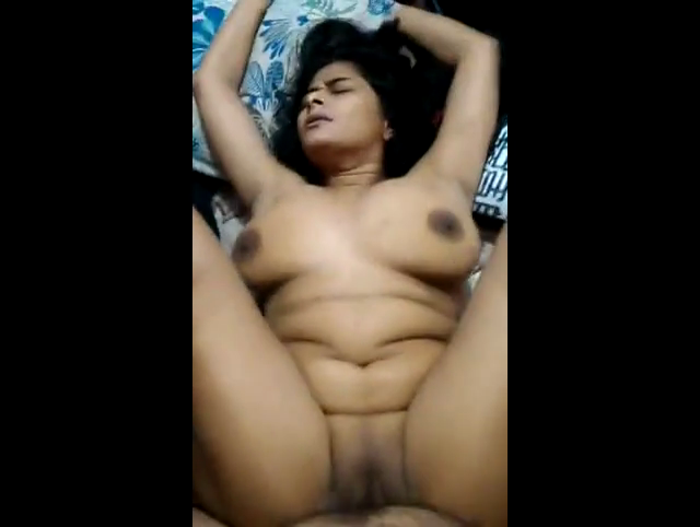 Red tube horny mature and son