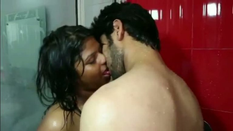 shower sex video While seemingly erotic and romantic, the.