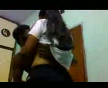 Desi mms scandals of real Indian desi couple