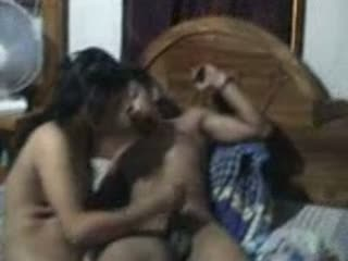 Amateur desi college students first time sex mms