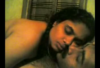 Bengali aunty Paloma's real homemade sex scandal