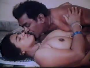 Mallu maid getting hardcore sex with neighbor