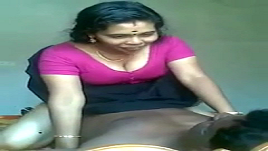 Mallu aunty home sex with husband caught on hidden cam