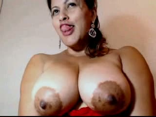 Indian big boobs aunty exposed on request