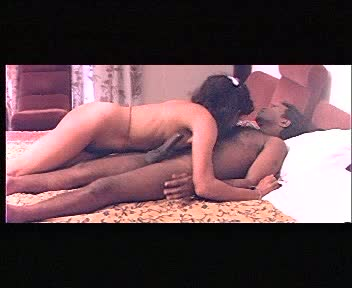 Bhabhi bollywood sex dhamaka for first time in hotel