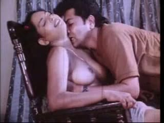 Hindi sex video of mallu actress hardcore sex with director