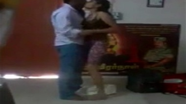 Hidden cam records sexual act of cheating wife from Andhra