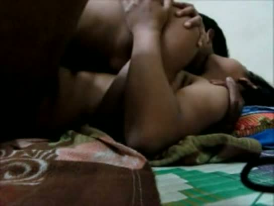 Indian village sex scandals of busty aunty hardcore home sex with neighbour