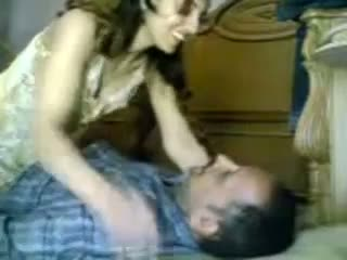 Unseen desi sex clip of mature uncle sex with daughter