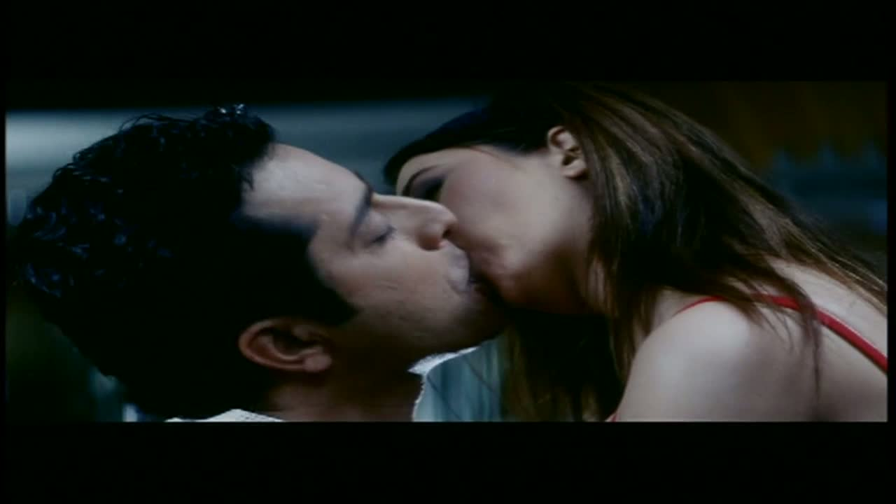 Latest bollywood sex stimulation act by sexy actress