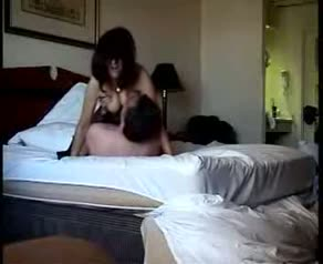 NRI house wife home sex with rich client for huge money