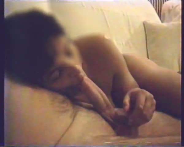 Mature aunty nude sex with hubby's friend