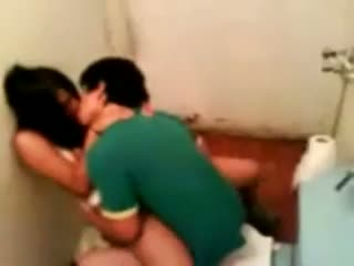 Tamil teen sex videos of hairy pussy office girl