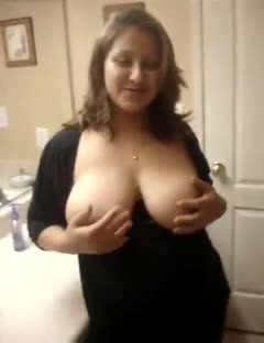Big boobs marathi bhabhi sex scandal.