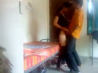 Desi village porn movie teen girl fucked by cousin