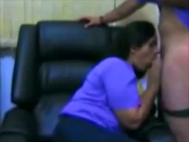 Desi office sex video compilation