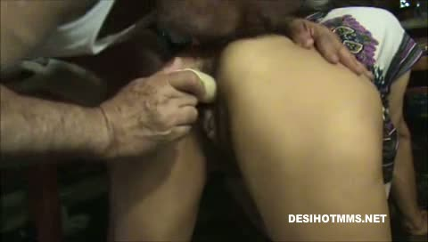 Amateur maid indian sex vedios leaked mms