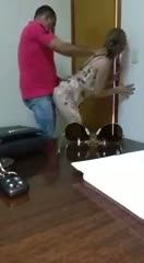 Telugu office sex videos bhabhi fucked by boss