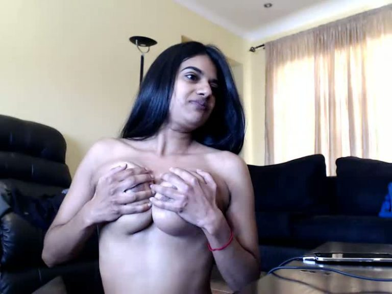 Mature big boobs bhabhi malayalamsex with lover