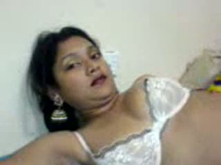 Hindi sex videos mature aunty exposed on demand