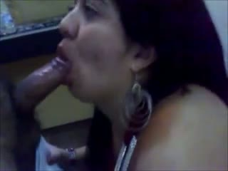 Online home sex videos sexy aunty blowjob mms