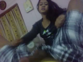 Xvideos bengali teen home sex with cousin
