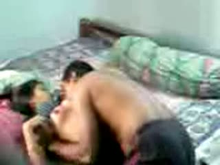 Indian village pornsex video hot girl with uncle