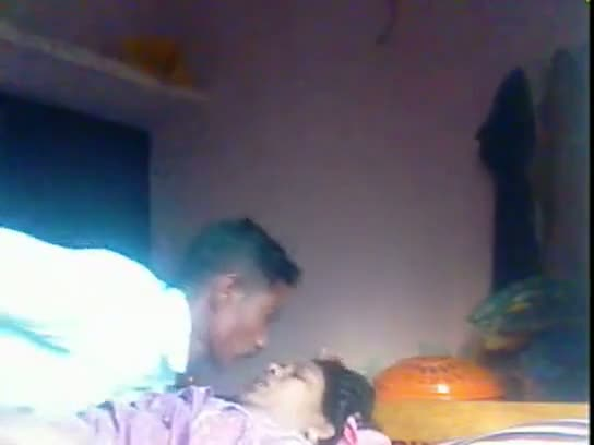 Indian village aunty sex videos with neighbor