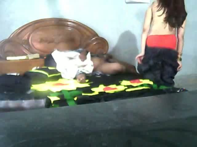 Indian desi bf home sex with lover