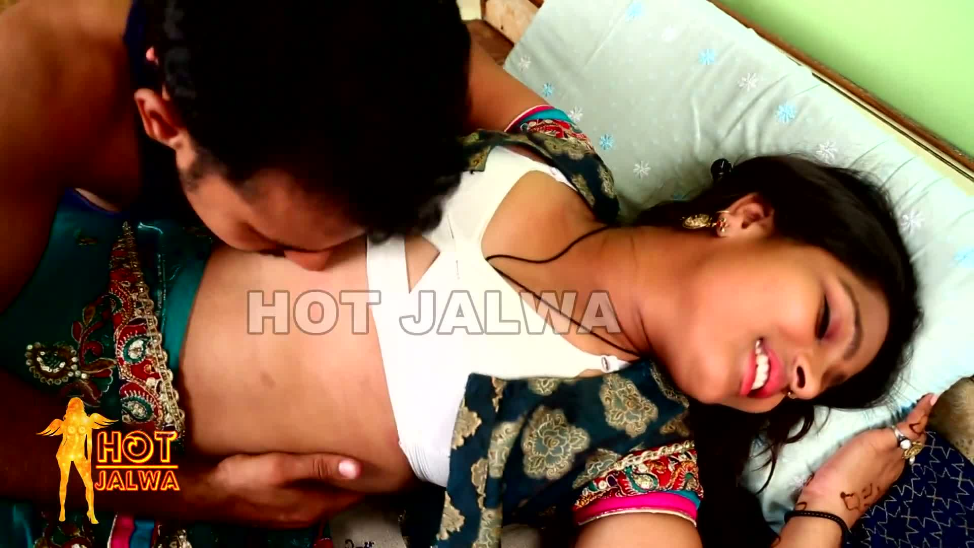 Infian Sex Videos Cool foreplay indian porn videos - indian porn videos