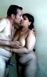 Indian village bhabhi xxx vedio mms clip