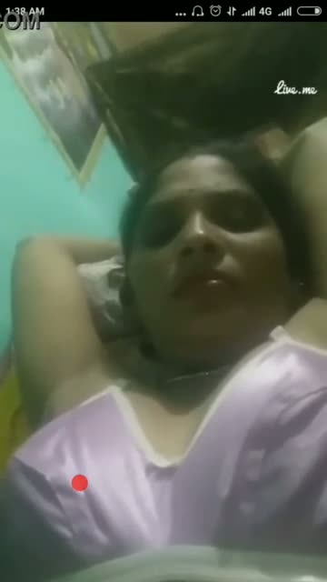 Indian village aunty show her naked figure