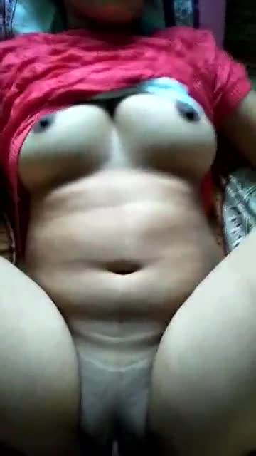 Tamil nude house wife with her brother-in-law