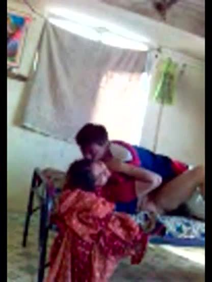 Tamilsex video made by a maid secretly