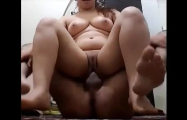 Erotic aunty anal sex video of a Bihari woman